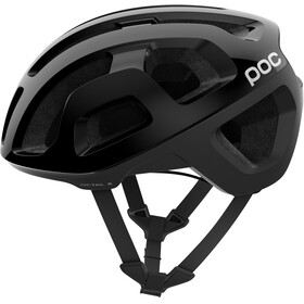 POC Octal X Spin Cykelhjälm svart